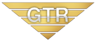 Global Tooling Resources Logo